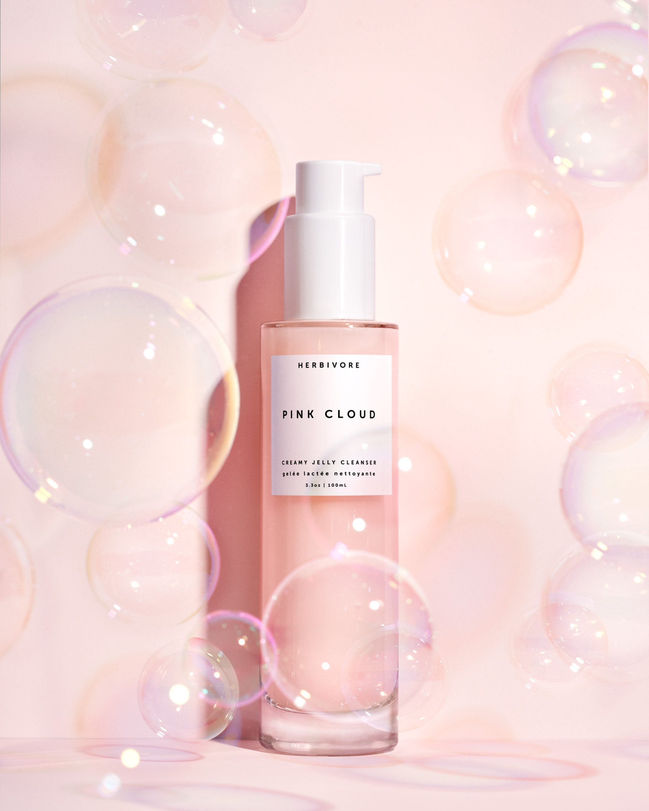 STAN_HERBIVORE_PINK_CLOUD_CLEANSER_SINGLE_WITH_BUBBLES.JPG