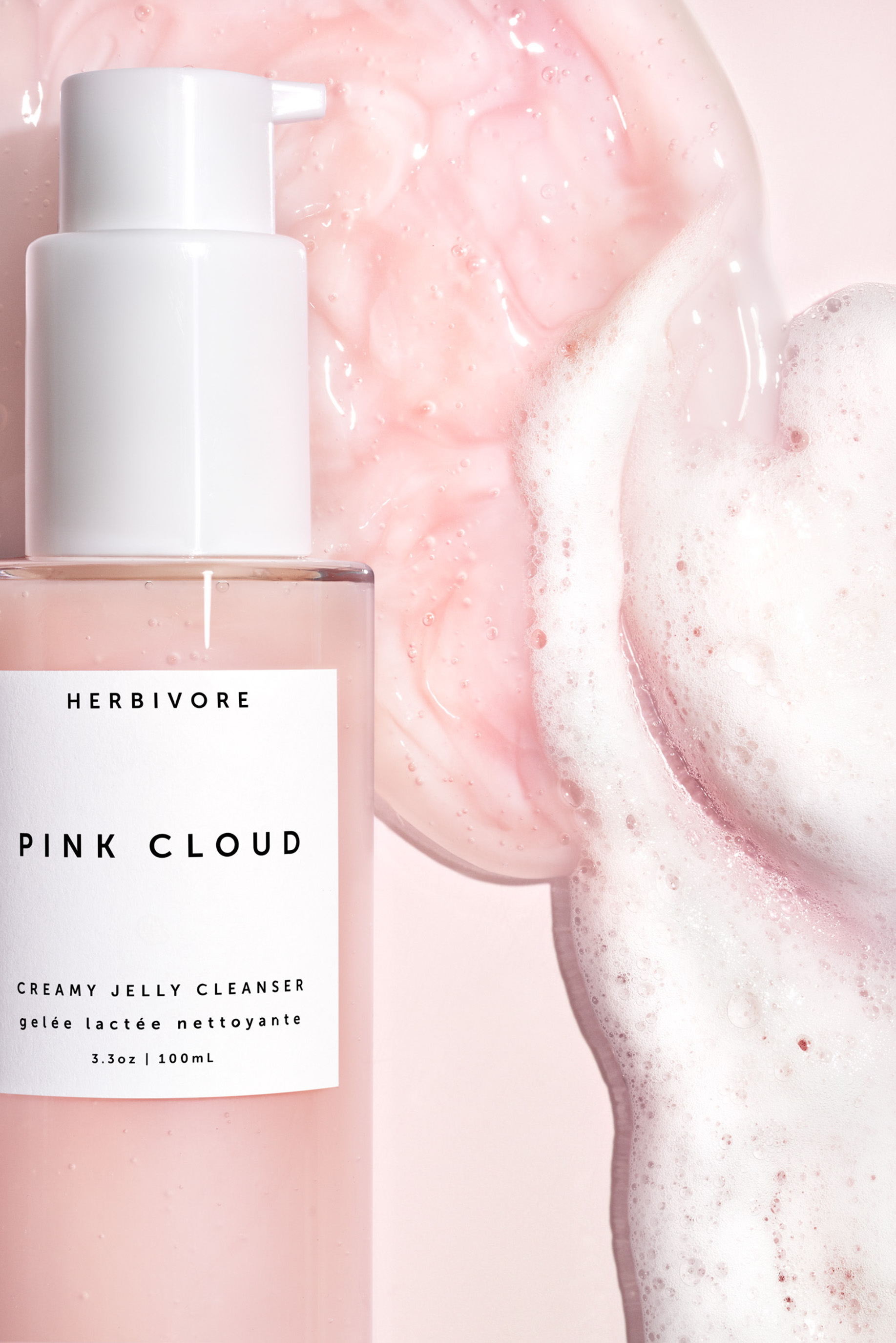 STAN_HERBIVORE_PINK_CLOUD_CLEANSER_WITH_TEXTURE_FOAM_02.JPG