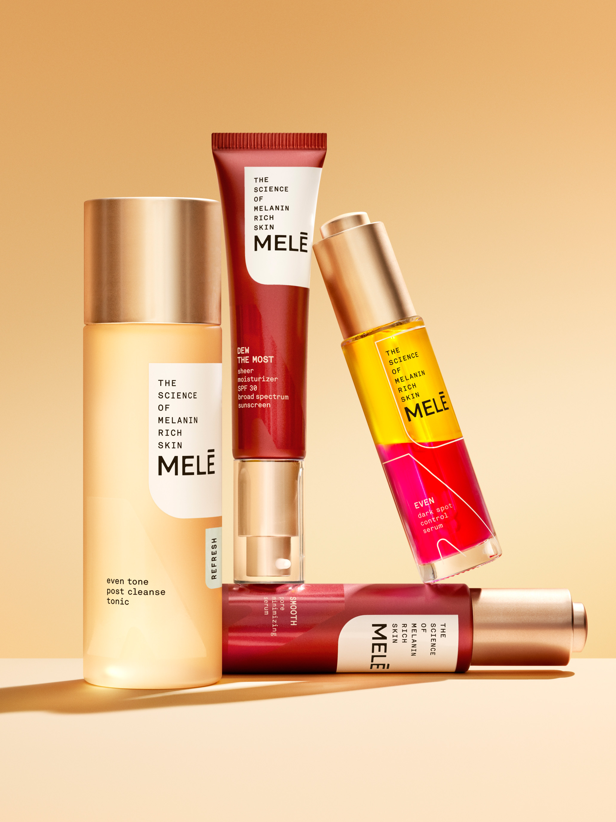 STAN_MELE_SKINCARE_SMALL_GROUP.JPG