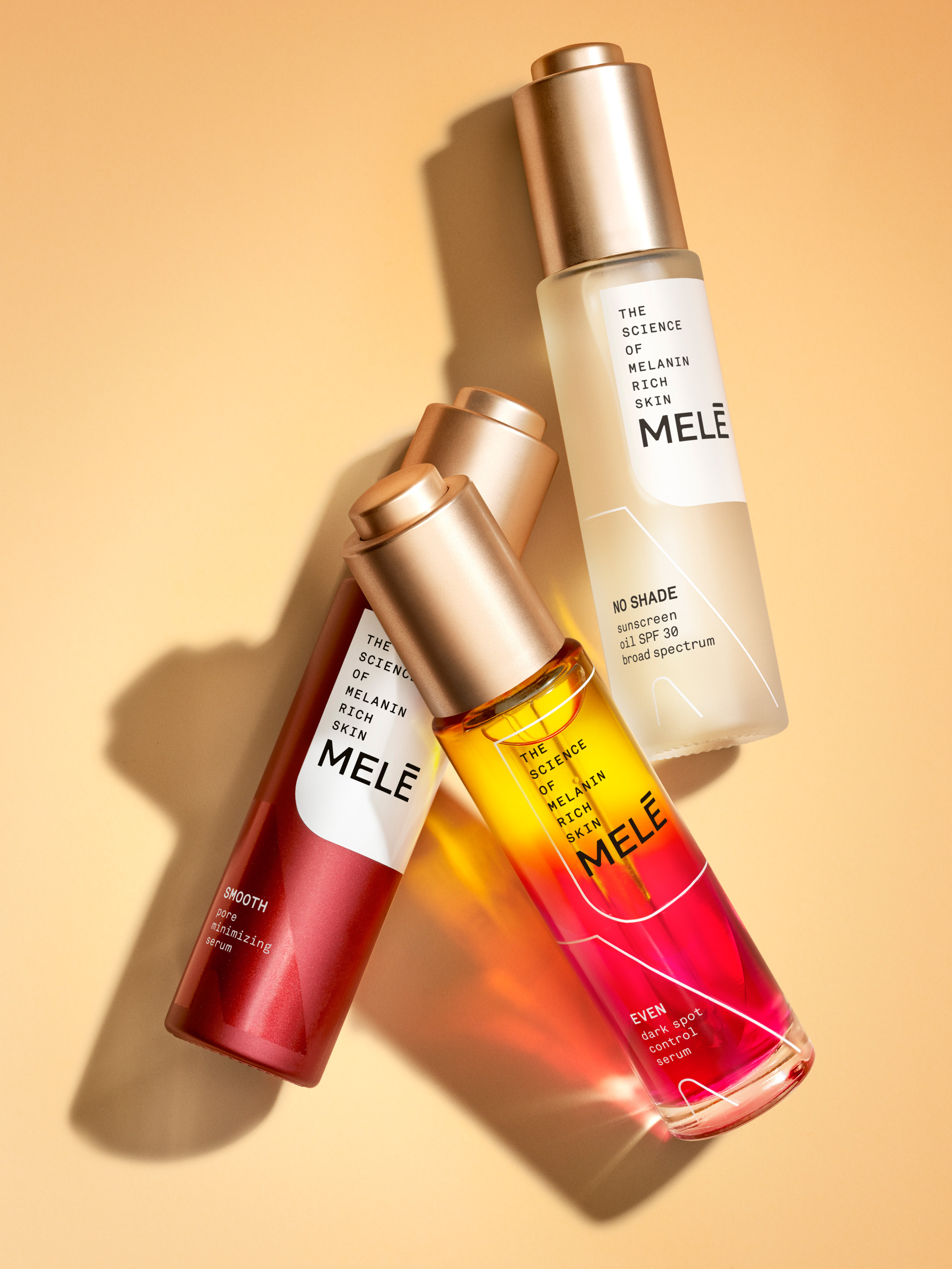 STAN_MELE_SKINCARE_SMALL_GROUP_SERUMS_OVERHEAD.JPG